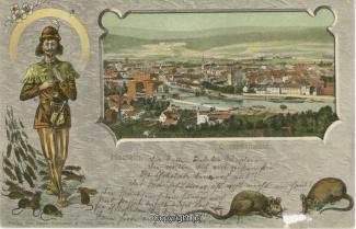 1060A-Hameln1257-Rattenfaenger-Panorama-1905-Scan-Vorderseite.jpg