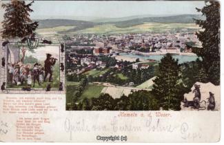1080A-Hameln1444-Multibilder-Panorama-Rattenfaenger-Gedicht-1906-Scan-Vorderseite.jpg