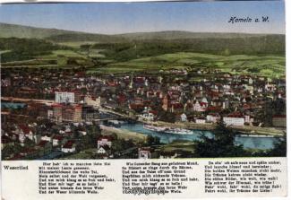 1100A-Hameln1446-Panorama-Gedicht-1922-Scan-Vorderseite.jpg