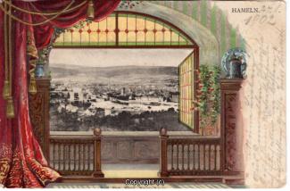 1120A-Hameln1449-Mulibilder-Panorama-Fenster-Litho-1902-Scan-Vorderseite.jpg