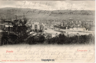 1130A-Hameln1451-Panorama-1902-Scan-Vorderseite.jpg