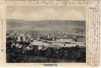 1140A-Hameln1452-Panorama-1902-Scan-Vorderseite.jpg