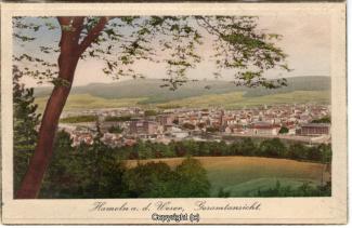 1160A-Hameln1454-Panorama-1927-Scan-Vorderseite.jpg
