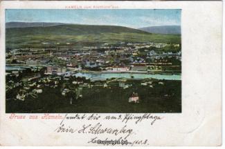 1170A-Hameln1455-Panorama-1902-Scan-Vorderseite.jpg