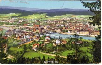 1200A-Hameln1458-Panorama-1917-Scan-Vorderseite.jpg