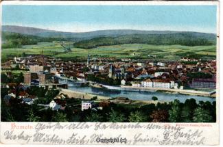 1210A-Hameln1461-Panorama-1903-Scan-Vorderseite.jpg