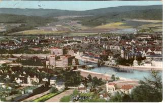 1230A-Hameln1463-Panorama-1913-Scan-Vorderseite.jpg