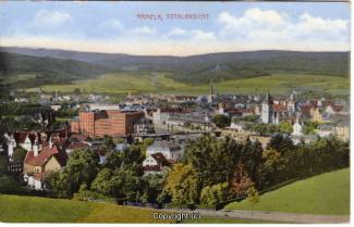 1240A-Hameln1464-Panorama-Scan-Vorderseite.jpg