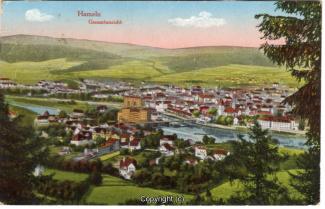 1250A-Hameln1465-Panorama-1916-Scan-Vorderseite.jpg