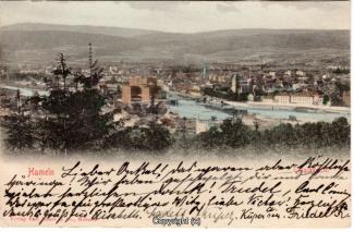 1260A-Hameln1466-Panorama-1903-Scan-Vorderseite.jpg