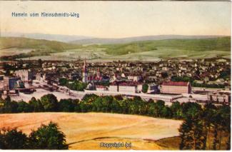 1270A-Hameln1467-Panorama-1915-Scan-Vorderseite.jpg