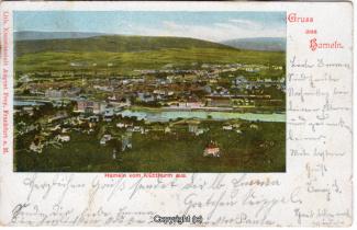 1280A-Hameln1468-Panorama-1900-Scan-Vorderseite.jpg