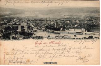 1300A-Hameln1470-Panorama-1898-Scan-Vorderseite.jpg