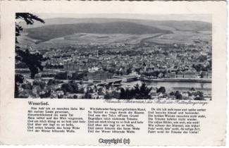 1310A-Hameln1471-Panorama-Gedicht-1942-Scan-Vorderseite.jpg