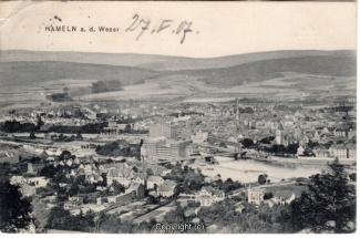 1320A-Hameln1472-Panorama-1907-Scan-Vorderseite.jpg