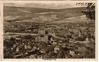 1330A-Hameln1473-Panorama-1926-Scan-Vorderseite.jpg