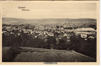 1340A-Hameln1474-Panorama-Scan-Vorderseite.jpg