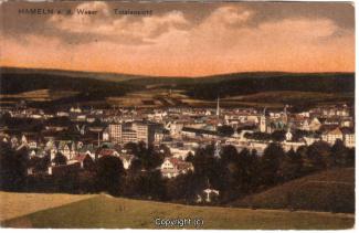 1350A-Hameln1475-Panorama-1929-Scan-Vorderseite.jpg