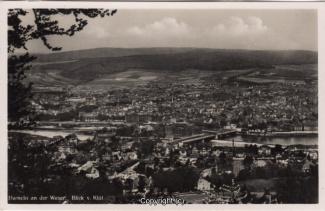 1370A-Hameln1478-Panorama-Scan-Vorderseite.jpg