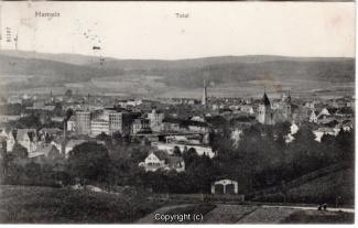 1400A-Hameln1479-Panorama-1903-Scan-Vorderseite.jpg