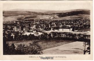 1410A-Hameln1480-Panorama-Scan-Vorderseite.jpg