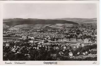 1430A-Hameln1482-Panorama-Scan-Vorderseite.jpg