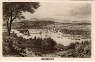 1440A-Hameln1483-Panorama-Litho-Scan-Vorderseite.jpg