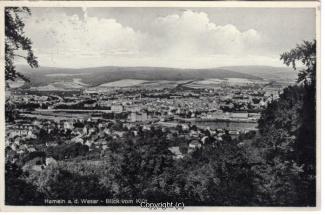 1450A-Hameln1484-Panorama-1942-Scan-Vorderseite.jpg