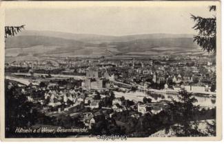 1460A-Hameln1487-Panorama-Scan-Vorderseite.jpg