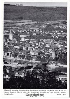 1470A-Hameln1780-Panorama-Scan-Vorderseite.jpg