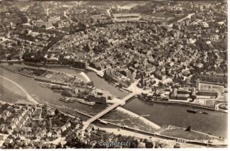 1500A-Hameln1485-Panorama-Luftbild-Scan-Vorderseite.jpg