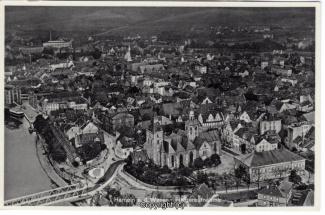 1520A-Hameln1488-Panorama-Luftbild-Scan-Vorderseite.jpg