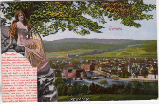 5010A-Hameln1600-Panorama-Lorely-Litho-1929-Scan-Vorderseite.jpg