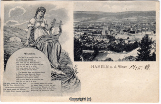 5060A-Hameln1604-Panorama-Lorely-Litho-1908-Scan-Vorderseite.jpg