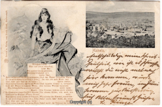 5070A-Hameln1605-Panorama-Lorely-Litho-1903-Scan-Vorderseite.jpg