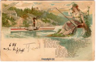 5080A-Hameln1606-Panorama-Lorely-Litho-1899-Scan-Vorderseite.jpg