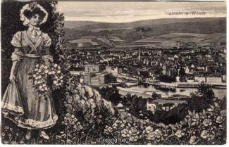 5090A-Hameln1607-Panorama-Lorely-Litho-1917-Scan-Vorderseite.jpg