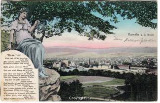 5100A-Hameln1608-Panorama-Lorely-Litho-1911-Scan-Vorderseite.jpg