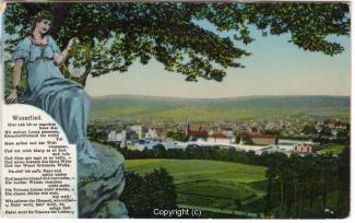 5110A-Hameln1609-Panorama-Lorely-Litho-1912-Scan-Vorderseite.jpg