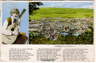 5140A-Hameln1612-Panorama-Lorely-Litho-Scan-Vorderseite.jpg