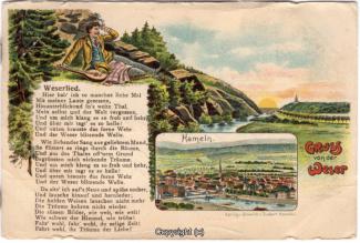 5200A-Hameln1614-Panorama-Spielmann-1910-Litho-Scan-Vorderseite.jpg