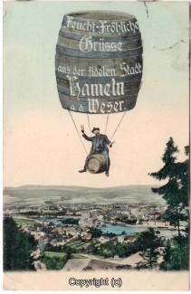 5300A-Hameln1615-Panorama-Spass-1907-Litho-Scan-Vorderseite.jpg