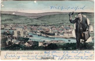 5310A-Hameln1616-Panorama-Spass-1913-Scan-Vorderseite.jpg