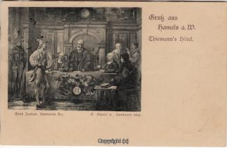 0155A-HM-Rattenfaenger008-Thiemanns-Hotel-Vor-dem-hohen-Rat-1898-Scan-Vorderseite.jpg