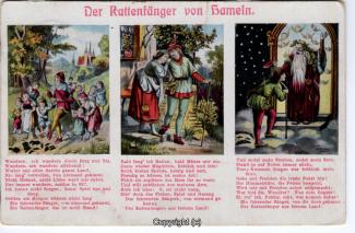 0270A-HM-Rattenfaenger023-Geschichte-1907-Scan-Vorderseite.jpg