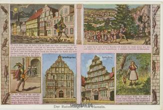 0410A-Multibilder-1934-Scan-Vorderseite.jpg