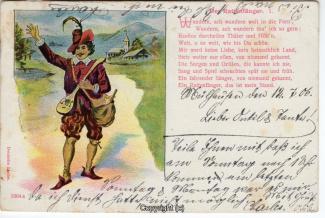 0750A-HM-Rattenfaenger025-Wanderer-1906-Scan-Vorderseite.jpg