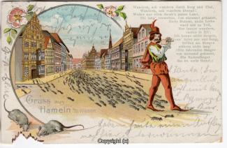 0800A-HM-Rattenfaenger030-Rattenauszug-Osterstrasse-1903-Scan-Vorderseite.jpg