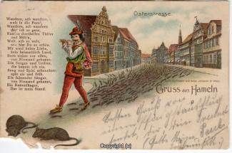 0820A-HM-Rattenfaenger032-Rattenauszug-Osterstrasse-1905-Scan-Vorderseite.jpg
