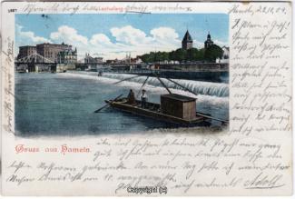 8040A-Hameln1673-Wehr-Lachsfang-1903-Scan-Vorderseite.jpg